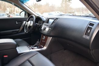 2006 Infiniti FX45 Naugatuck, Connecticut 9