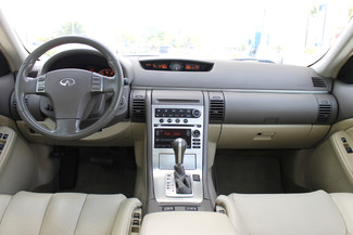 2006 Infiniti G35 Hollywood, Florida 26