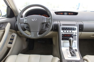 2006 Infiniti G35 Hollywood, Florida 21