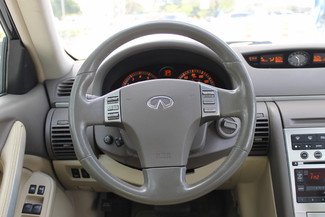 2006 Infiniti G35 Hollywood, Florida 17