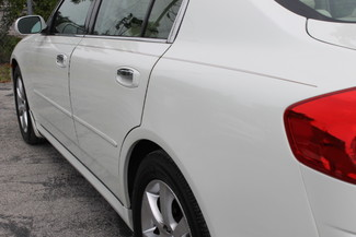 2006 Infiniti G35 Hollywood, Florida 8