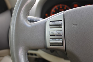 2006 Infiniti G35 Hollywood, Florida 19