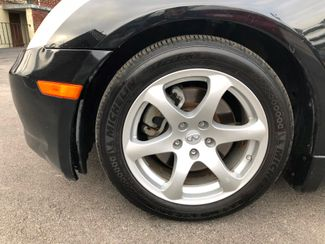 2006 Infiniti G35 Knoxville , Tennessee 10