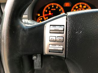 2006 Infiniti G35 Knoxville , Tennessee 20