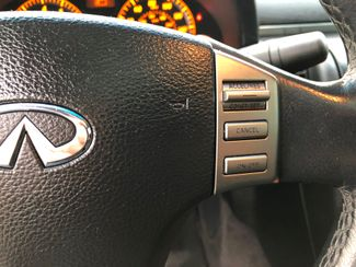 2006 Infiniti G35 Knoxville , Tennessee 21