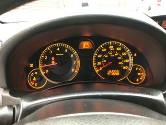2006 Infiniti G35 Knoxville , Tennessee 22