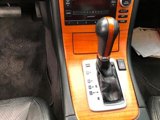 2006 Infiniti G35 Knoxville , Tennessee 25