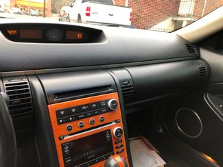 2006 Infiniti G35 Knoxville , Tennessee 27