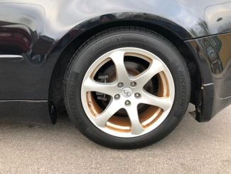 2006 Infiniti G35 Knoxville , Tennessee 29