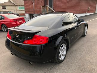 2006 Infiniti G35 Knoxville , Tennessee 37