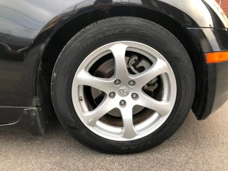 2006 Infiniti G35 Knoxville , Tennessee 48