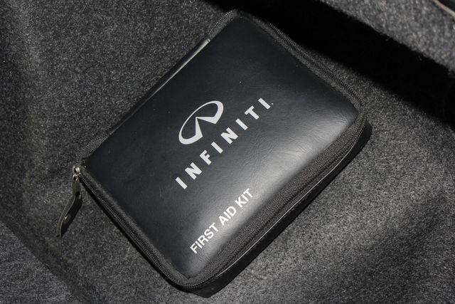 2006 Infiniti G35 RWD - PREMIUM & AERO PKG - NAV - SUNROOF! Mooresville , NC 41