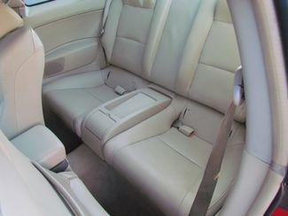 2006 Infiniti G35 Navigation , Sporty Sacramento, CA 14