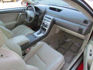 2006 Infiniti G35 Navigation , Sporty Sacramento, CA 15