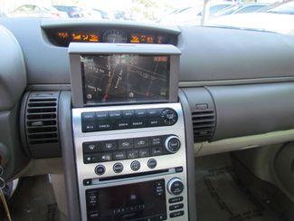 2006 Infiniti G35 Navigation , Sporty Sacramento, CA 16