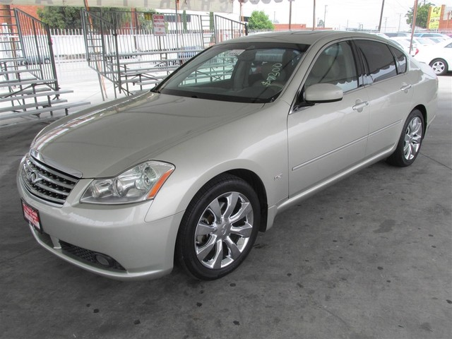 2006 Infiniti M35 Please call or e-mail to check availability All of our vehicles are available
