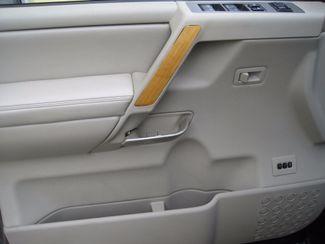 2006 Infiniti QX56 AWD Englewood, Colorado 13