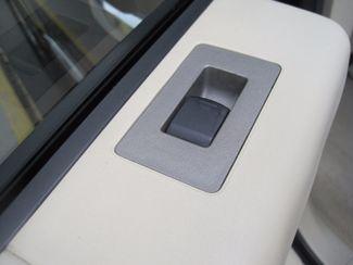 2006 Infiniti QX56 AWD Englewood, Colorado 20