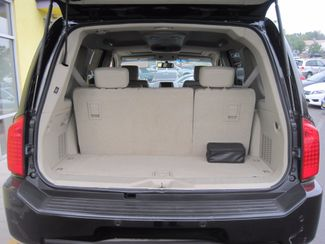 2006 Infiniti QX56 AWD Englewood, Colorado 22