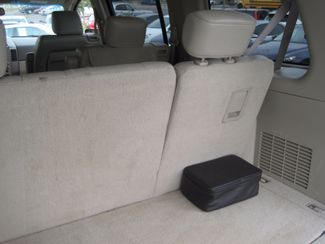 2006 Infiniti QX56 AWD Englewood, Colorado 24