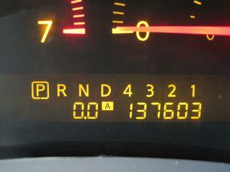 2006 Infiniti QX56 AWD Englewood, Colorado 25