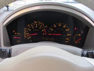 2006 Infiniti QX56 AWD Englewood, Colorado 26