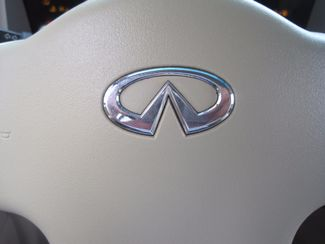 2006 Infiniti QX56 AWD Englewood, Colorado 28