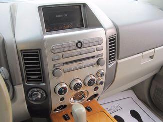 2006 Infiniti QX56 AWD Englewood, Colorado 30