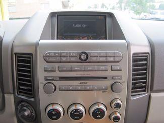 2006 Infiniti QX56 AWD Englewood, Colorado 31