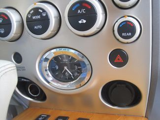 2006 Infiniti QX56 AWD Englewood, Colorado 32