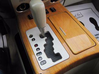 2006 Infiniti QX56 AWD Englewood, Colorado 33