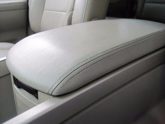 2006 Infiniti QX56 AWD Englewood, Colorado 36
