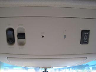2006 Infiniti QX56 AWD Englewood, Colorado 37
