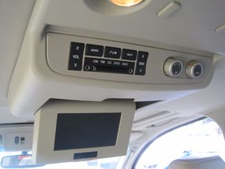 2006 Infiniti QX56 AWD Englewood, Colorado 40