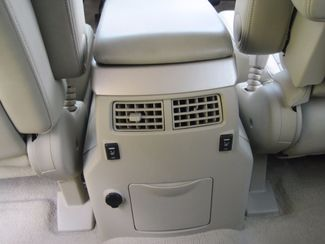 2006 Infiniti QX56 AWD Englewood, Colorado 41