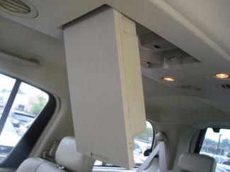 2006 Infiniti QX56 AWD Englewood, Colorado 44
