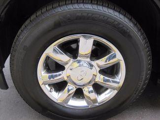 2006 Infiniti QX56 AWD Englewood, Colorado 45