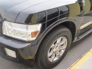 2006 Infiniti QX56 AWD Englewood, Colorado 47
