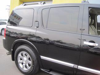 2006 Infiniti QX56 AWD Englewood, Colorado 50