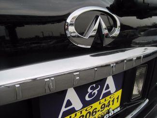 2006 Infiniti QX56 AWD Englewood, Colorado 53