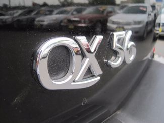 2006 Infiniti QX56 AWD Englewood, Colorado 54