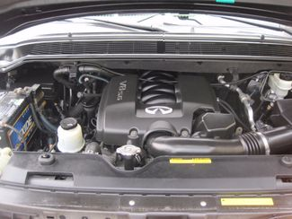 2006 Infiniti QX56 AWD Englewood, Colorado 55