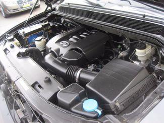 2006 Infiniti QX56 AWD Englewood, Colorado 56