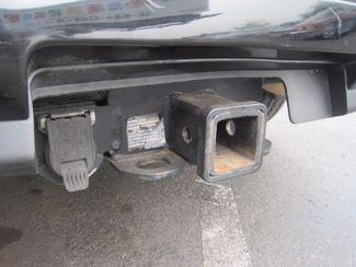 2006 Infiniti QX56 AWD Englewood, Colorado 57