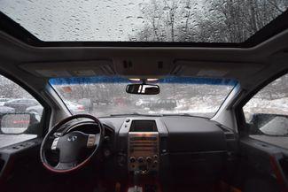 2006 Infiniti QX56 Naugatuck, Connecticut 13