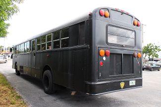 2006 International 3000 32 Passenger Bus Hollywood, Florida 32
