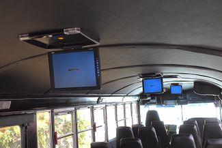 2006 International 3000 32 Passenger Bus Hollywood, Florida 18