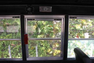 2006 International 3000 32 Passenger Bus Hollywood, Florida 23