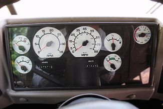 2006 International 3000 32 Passenger Bus Hollywood, Florida 9