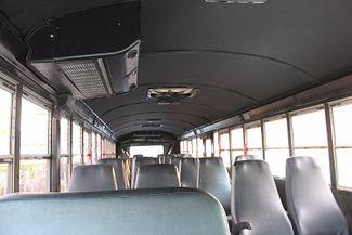 2006 International 3000 32 Passenger Bus Hollywood, Florida 14